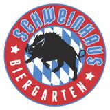 Thumb schweinhaus biergarten