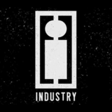 Thumb industry lounge gallery