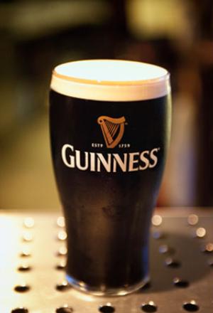 Scally s irish ale house