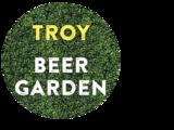 Thumb troy beer garden