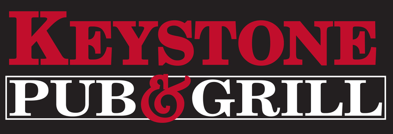 Keystone pub bethlehem