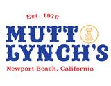 Thumb mutt lynch s