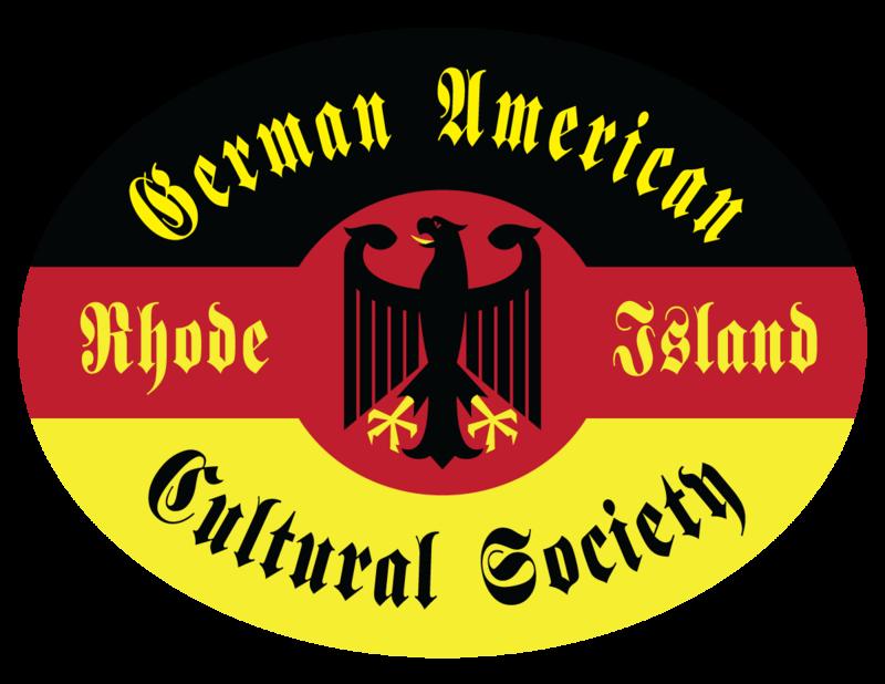 German american cultural society of rhode island