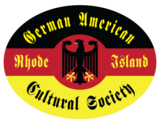 Thumb german american cultural society of rhode island