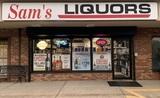 Thumb sam s liquors