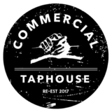 Thumb commercial taphouse and grill