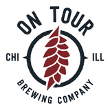 Thumb on tour brewing company