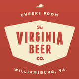 Thumb the virginia beer company