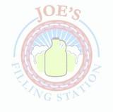 Thumb joe s filling station