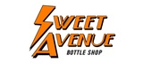 Thumb sweet avenue