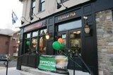 Thumb braveheart highland pub