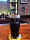 Thumb the irish poet