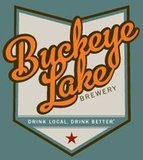 Thumb buckeye lake brewery