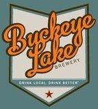 Thumb buckeye lake brewery