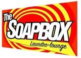 Thumb the soapbox laundro lounge