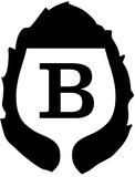 Thumb brixie s beer bar