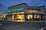 Thumb whole foods market schaumburg