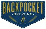Thumb_backpocket-brewing-company