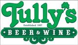 Thumb tully s beer wine