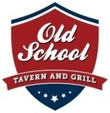Thumb old school tavern and grill