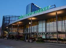 Whole foods market park lane