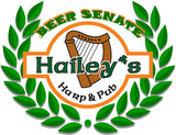 Thumb haileys harp and pub