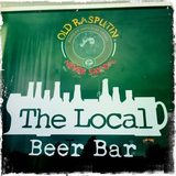 Thumb_the-local-beer-bar