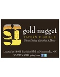 Thumb gold nugget tavern grille