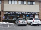 Thumb black rock wine spirits