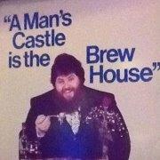 Brew house