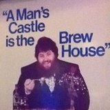 Thumb brew house