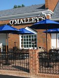 Thumb o malley s pub restaurant