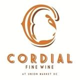 Thumb cordial fine wine