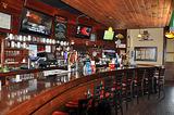 Thumb kcs restaurant pub
