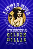 Thumb little miss whiskey s golden dollar