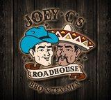 Thumb joey c s roadhouse