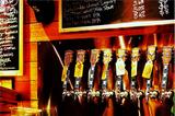 Thumb taproom at singlecut beersmiths