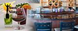 Thumb sun singer wine bar cafe