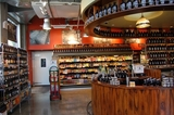 Thumb wholefoods beer room bowery