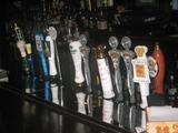Thumb paddy long s beer pub