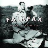 Thumb fairfax wine and spirits