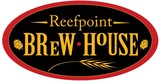 Thumb reefpoint brew house