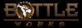 Thumb_bottleworks