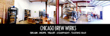 Thumb_chicago-brew-werks
