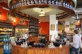 Thumb_wholefoods-beer-room-bowery