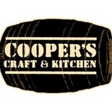 Thumb coopers craft kitchen