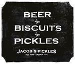 Thumb jacob s pickles