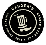 Thumb banger s sausage house and beer garden