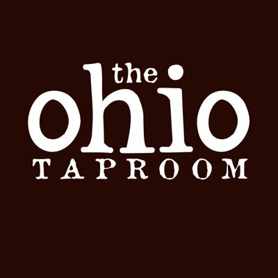 The ohio taproom