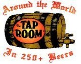 Thumb ye olde tap room